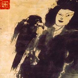 Ding Xionquan 29