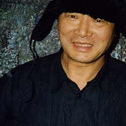 Ding Xiongquan b3