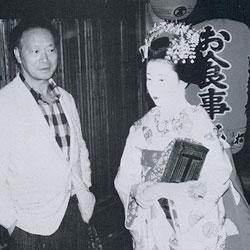 Ding Xiongquan b12