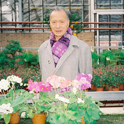 Ding Xiongquan b46